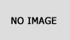 """Суд продовжить розгляд справи про скасування приватизації Козловським кінотеатру """"Київ"""""""