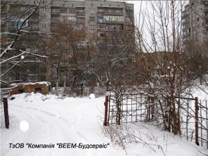 Ділянка на М.Яцкова, 20а (фото з сайту забудовника)