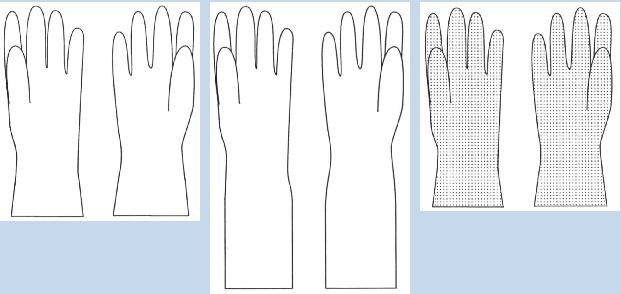 рукавички 1