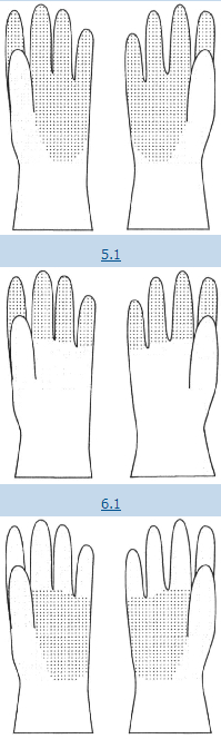 рукавички 2