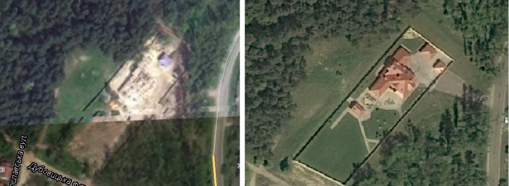 брюховицька 2010-2012