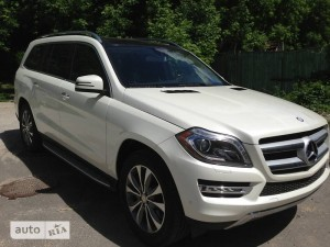 mercedes-benz_ml-350__114836672fx