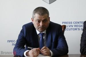 prokuratura_mjakishev6666