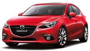Mazda-3-2015