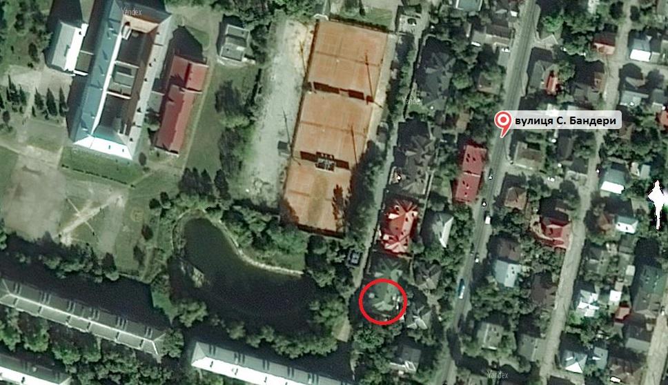 budynok-borkovskoho