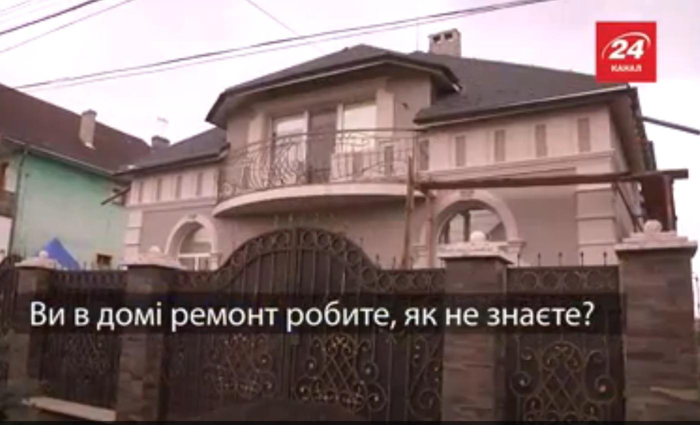 budynok-tsru-2