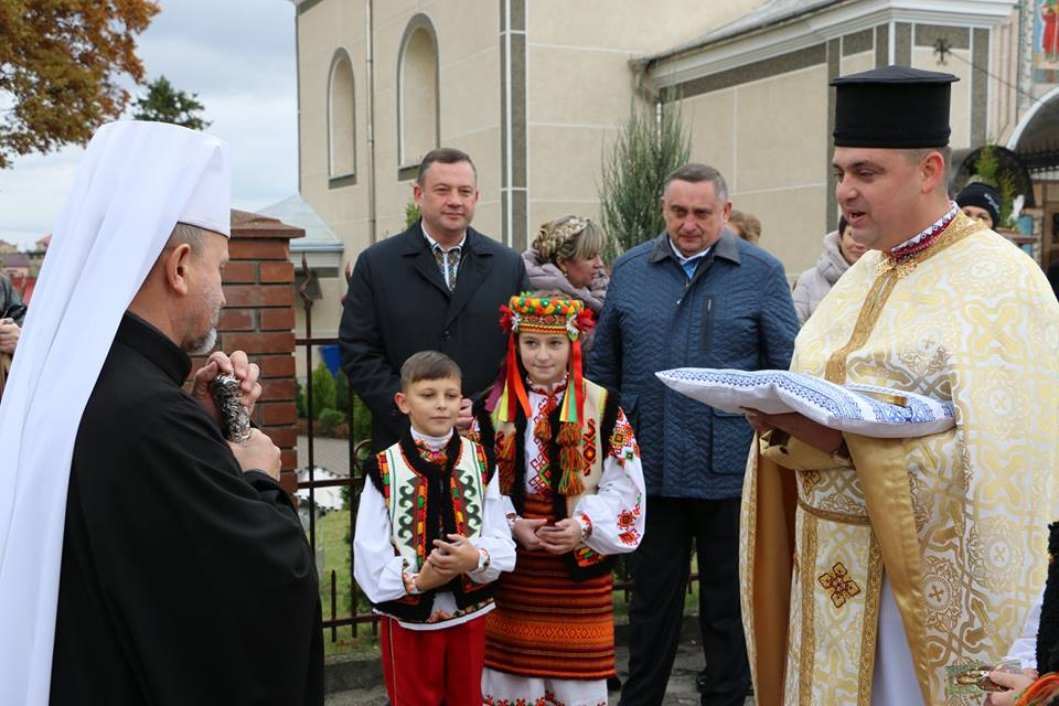 bilya-tserkvy
