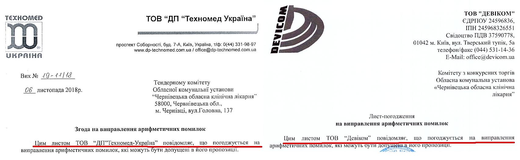 Київська фірма «ДП «Техномед Україна» працює на ринку з 2007 року. Її  власниками є Олексій та Олена Сологуб 09bb5be4b532d
