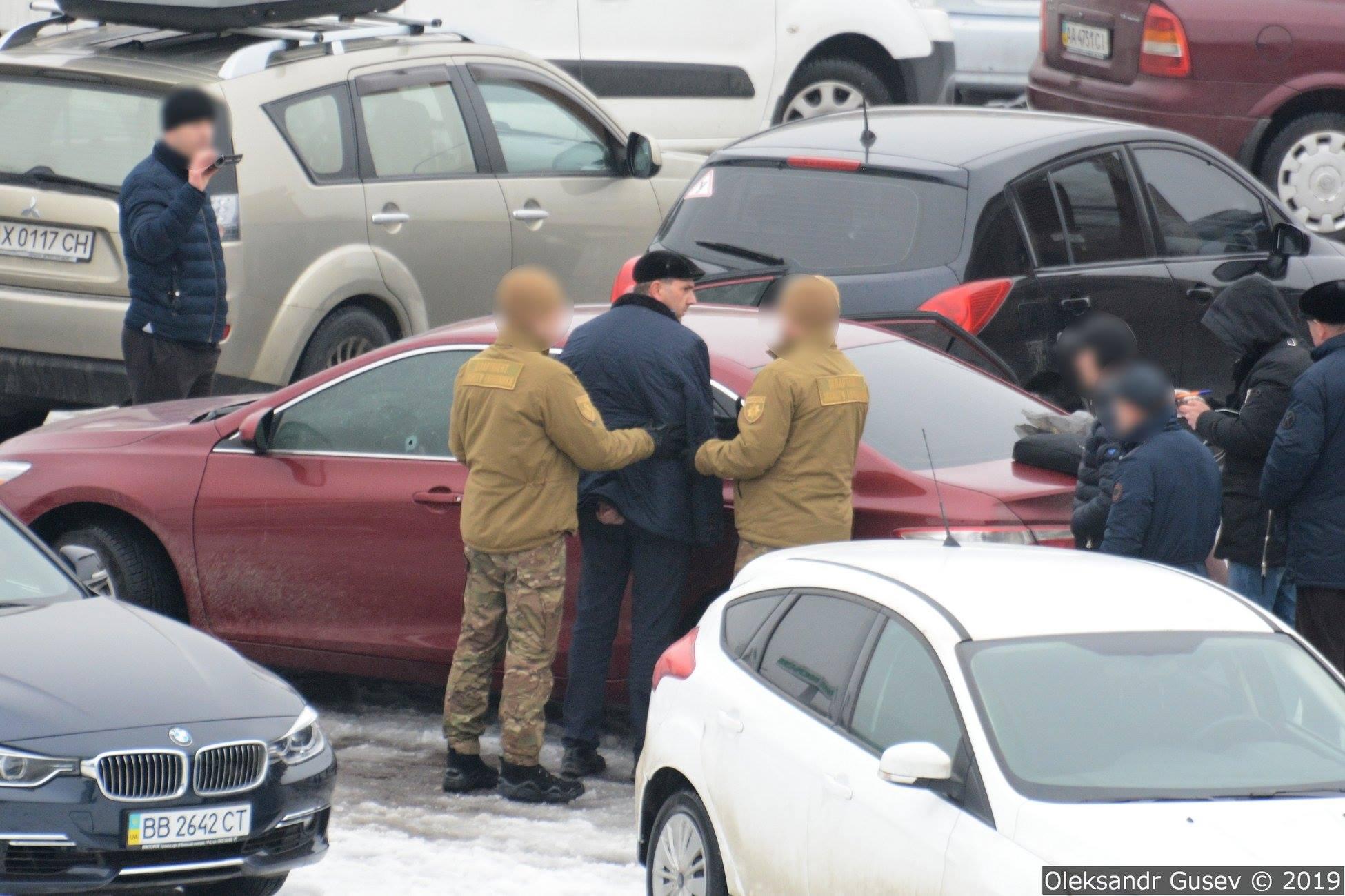 """Результат пошуку зображень за запитом """"Стрийські комунальники переплатили мільйон гривень на старому автогрейдері"""""""