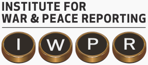 The Institute for War & Peace Reporting